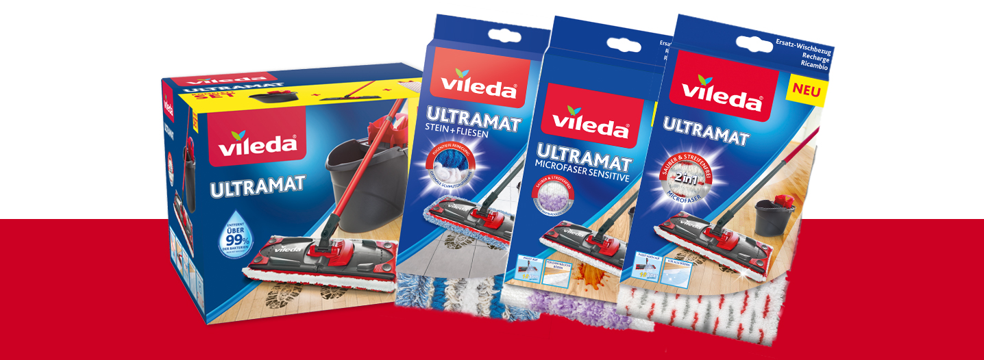 Vileda_turbo-lp_packshots_new3.jpg